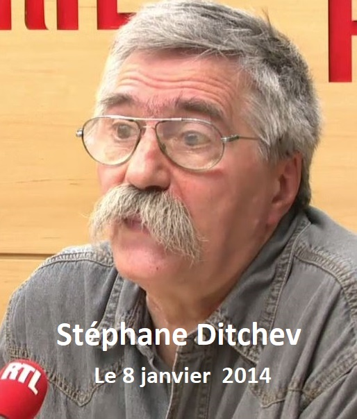 Stephane_Ditchev2014.jpg